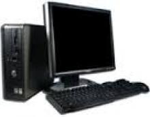dell745sys